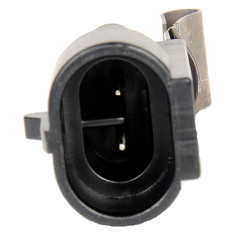Ambient Air Temperature Sensor ACDelco GM Original Equipment 15971127