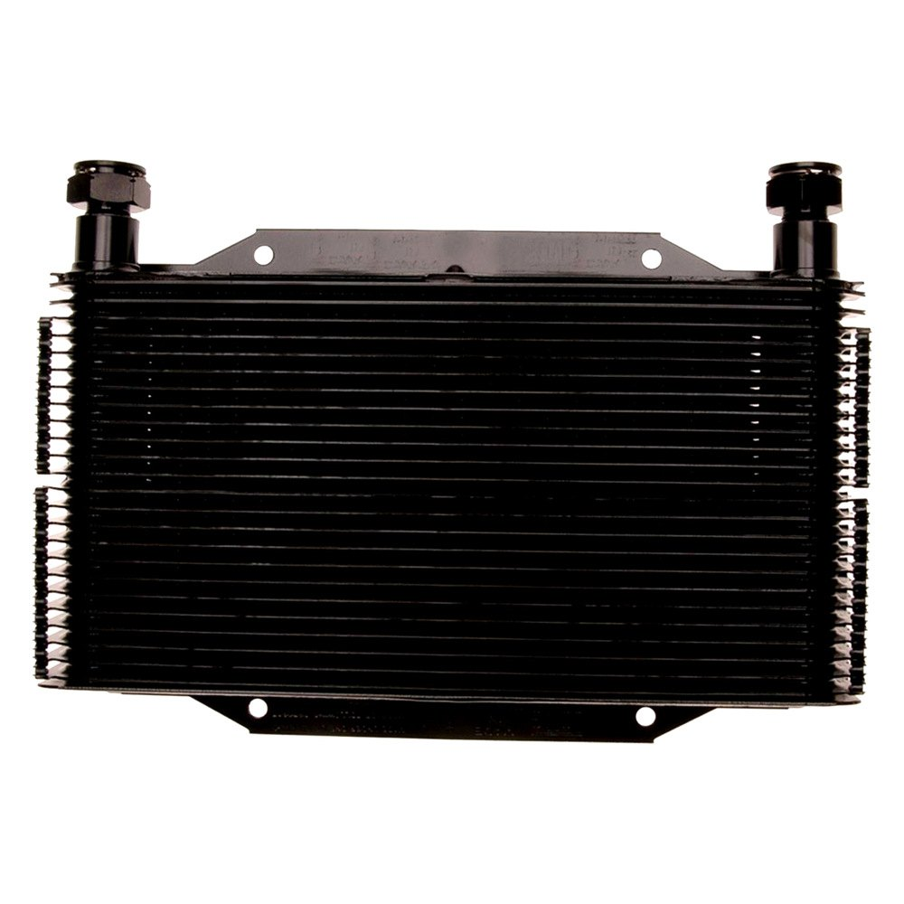 Transmission Fluid Cooler : Acdelco chevy ck pickup gm original equipment