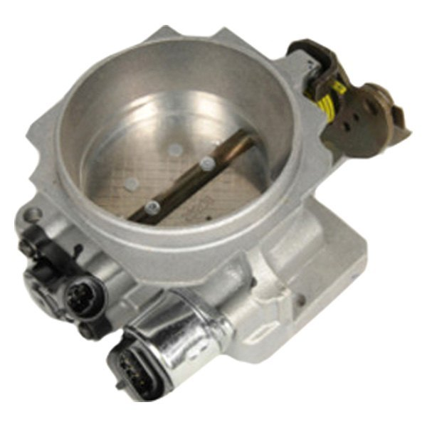 acdelco chevy p30 1999 gm original equipment fuel injection throttle body. Black Bedroom Furniture Sets. Home Design Ideas