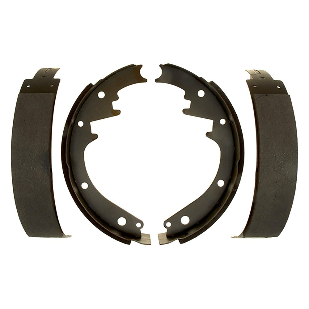 how to change brake pads on A guide covering disc brake pad replacement  you need to be able to see the brake calipers to change the pads, so clean your bike before you start 1.