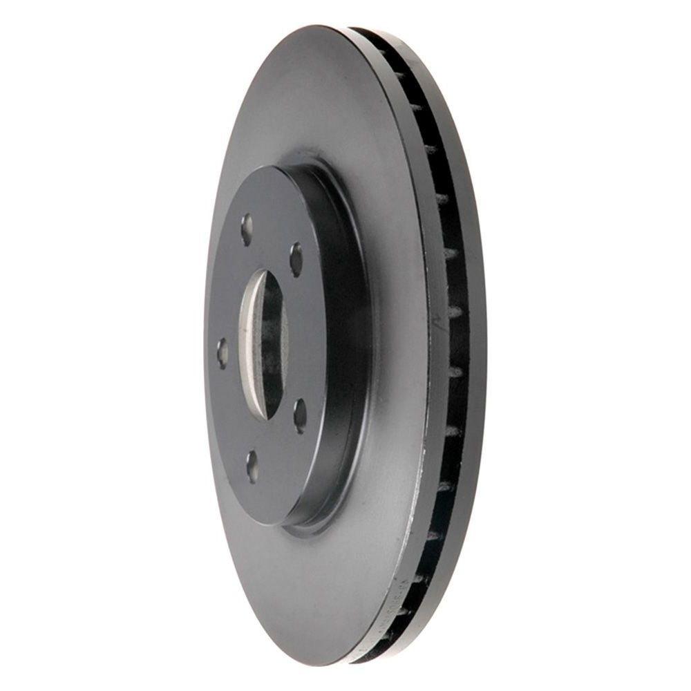 acdelco chevy malibu 2008 advantage 1 piece brake rotor. Black Bedroom Furniture Sets. Home Design Ideas