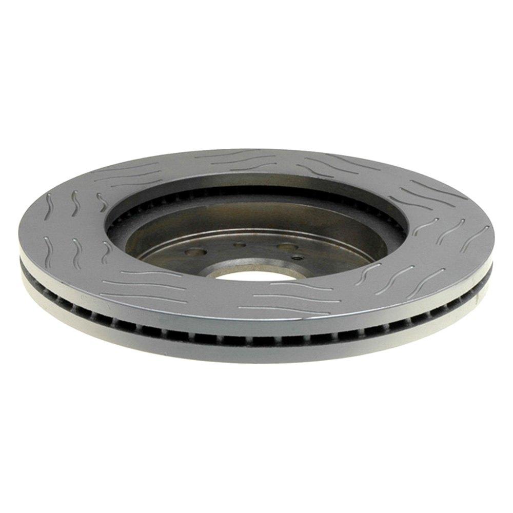 Buick Tires Conroe >> 2015 Wheel Bolt Circle.html | Autos Post