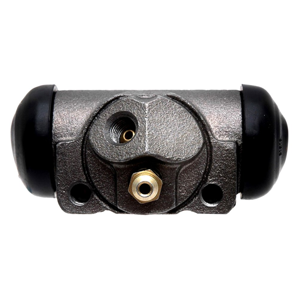 ACDelco 18E527 Professional Front Driver Side Drum Brake Wheel Cylinder