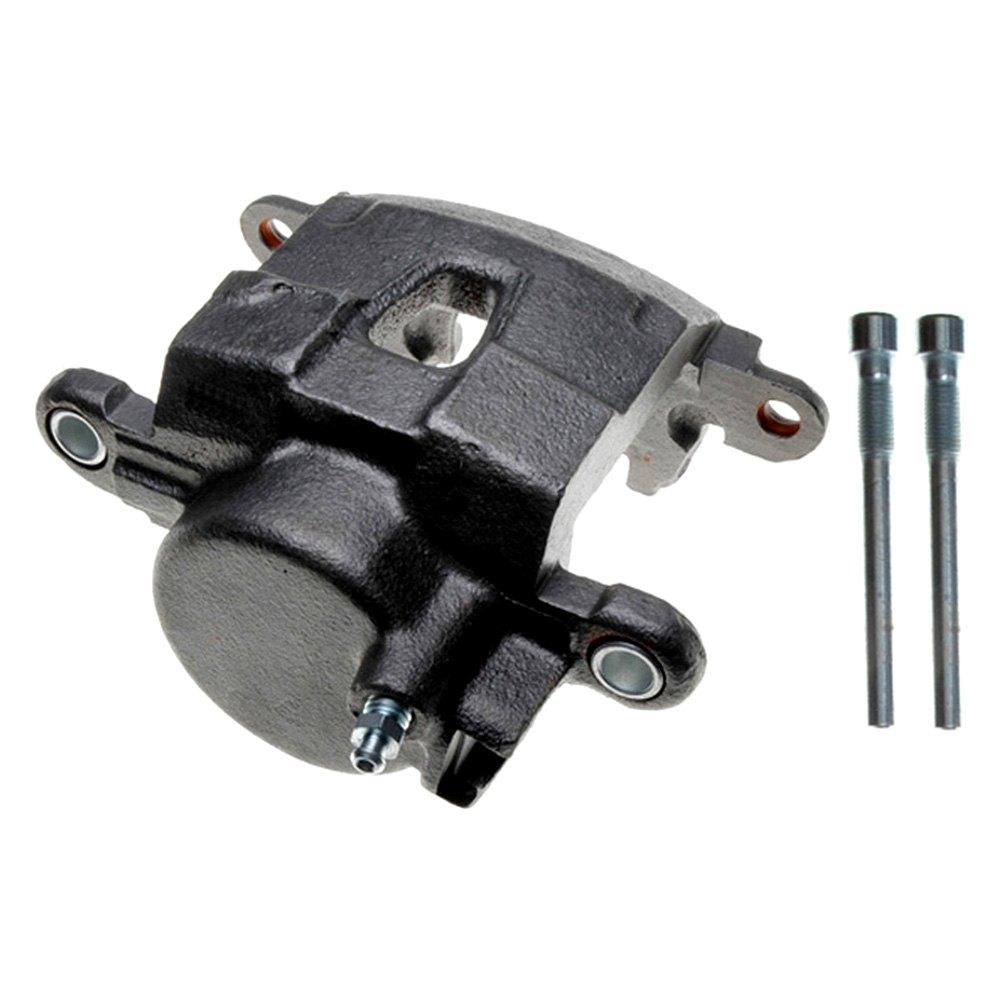 electronic parking brake manual transmission