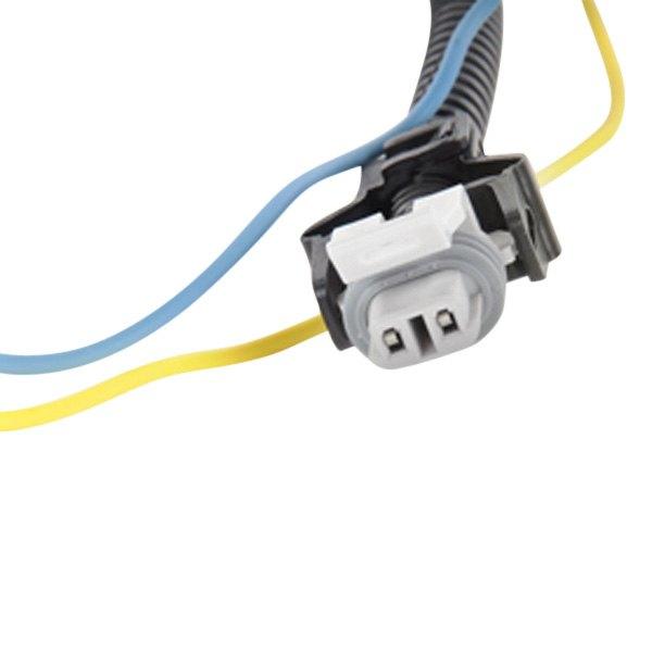 2000 oldsmobile alero front right abs sensor wire harness. Black Bedroom Furniture Sets. Home Design Ideas