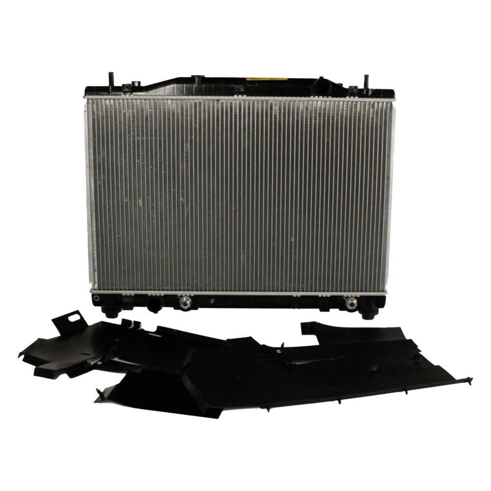 acdelco cadillac cts 2005 gm original equipment engine. Black Bedroom Furniture Sets. Home Design Ideas