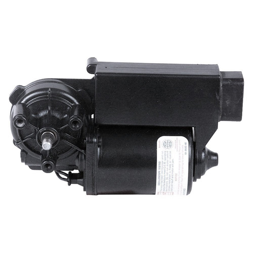 Acdelco 21114557 Gm Original Equipment Remanufactured