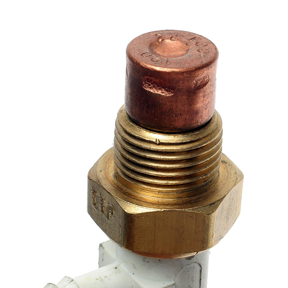 POWERBOND OEM HARMONIC BALANCER 1//03-7//04 TOYOTA PRADO V6 4.0L 1GRFE PETROL
