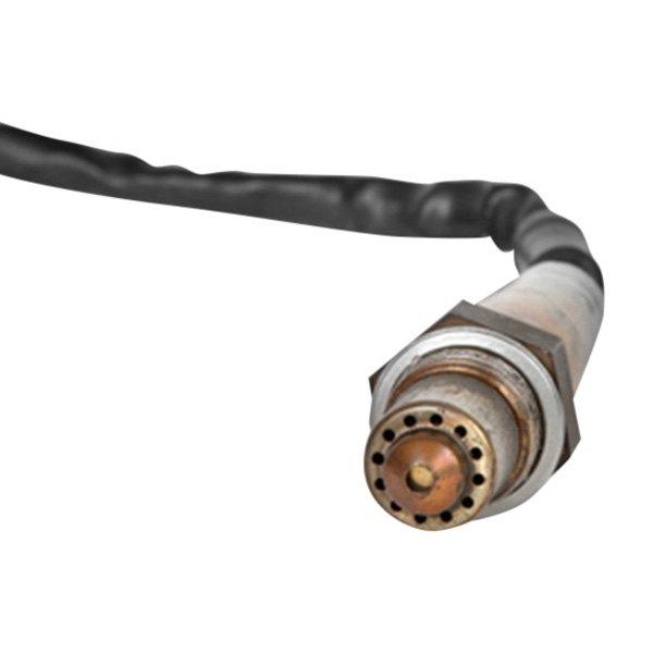 ACDelco 213-4254 GM Original Equipment Heated Oxygen Sensor
