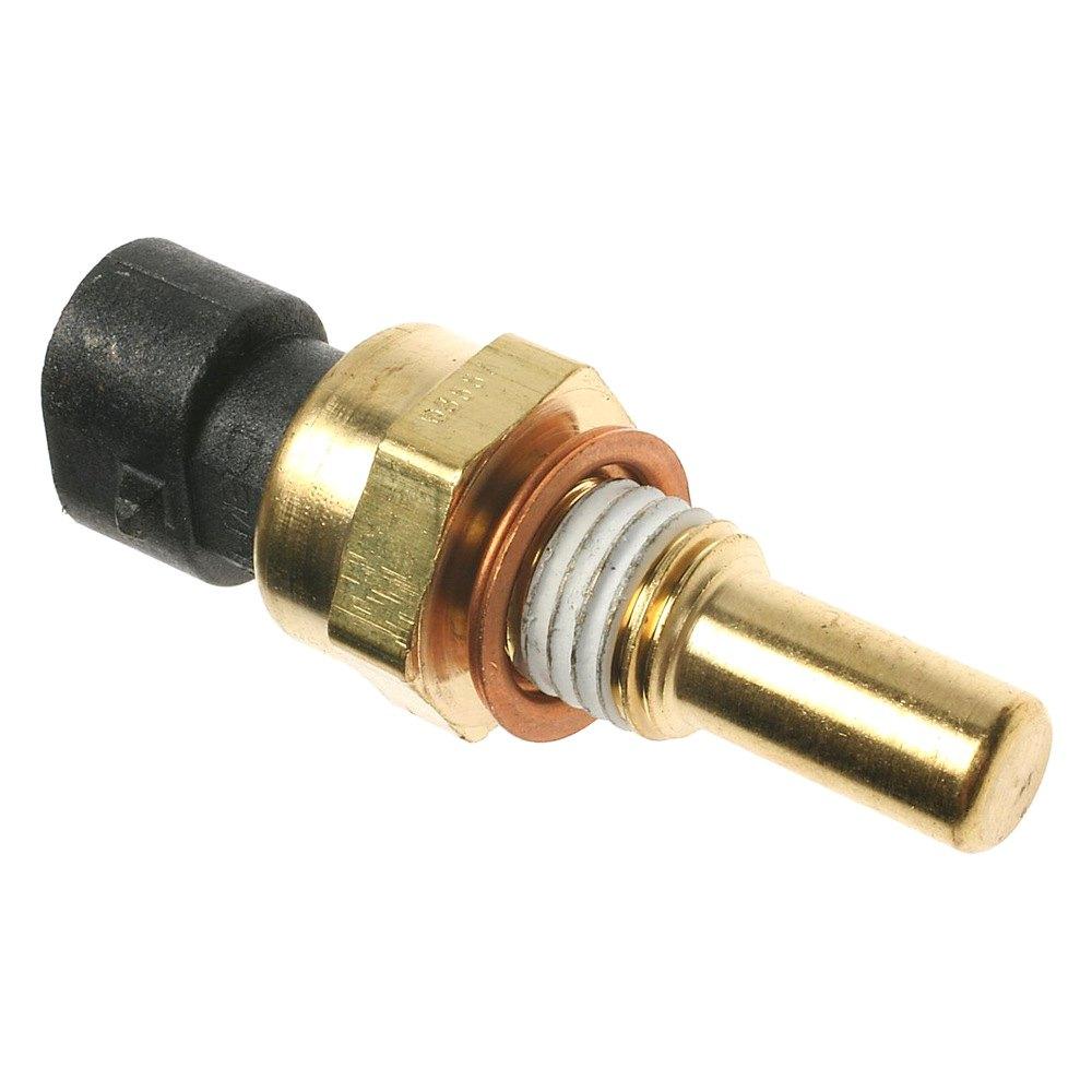 Acdelco 174 213 4514 Professional Coolant Temperature Sensor