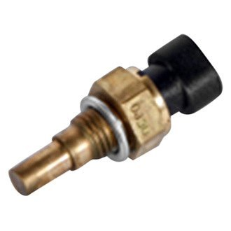 Engine Coolant Temperature Sensor Connector ACDelco GM Original Equipment PT1798