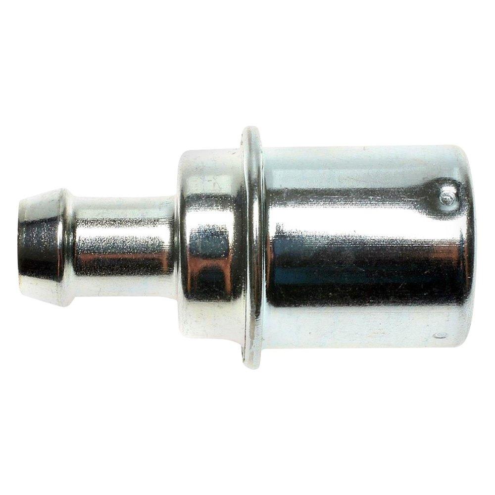 acdelco 214 2296 professional pcv valve. Black Bedroom Furniture Sets. Home Design Ideas