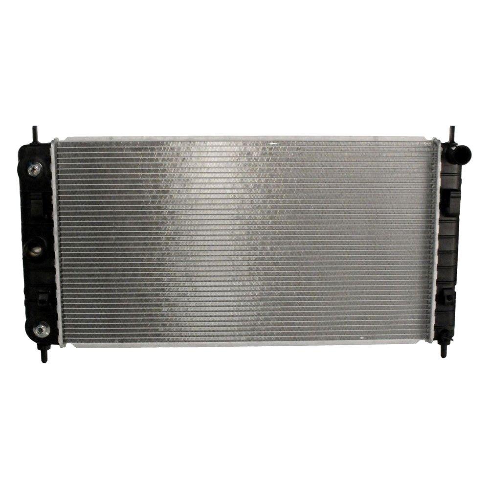 Chevrolet Engine Coolant : Acdelco chevy malibu gm original equipment™ engine