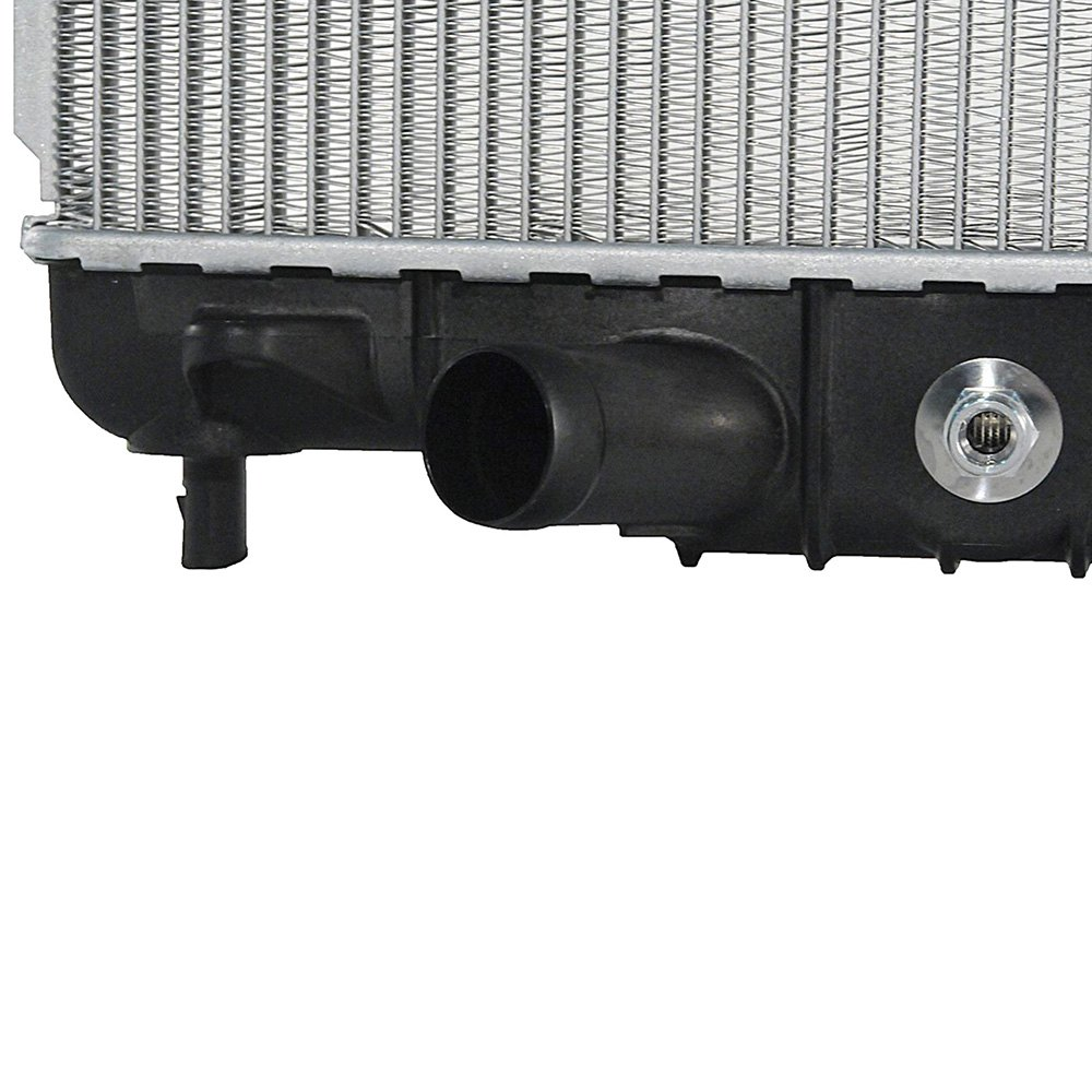 Acdelco 174 Gmc Envoy With Front And Auxiliary Automatic A