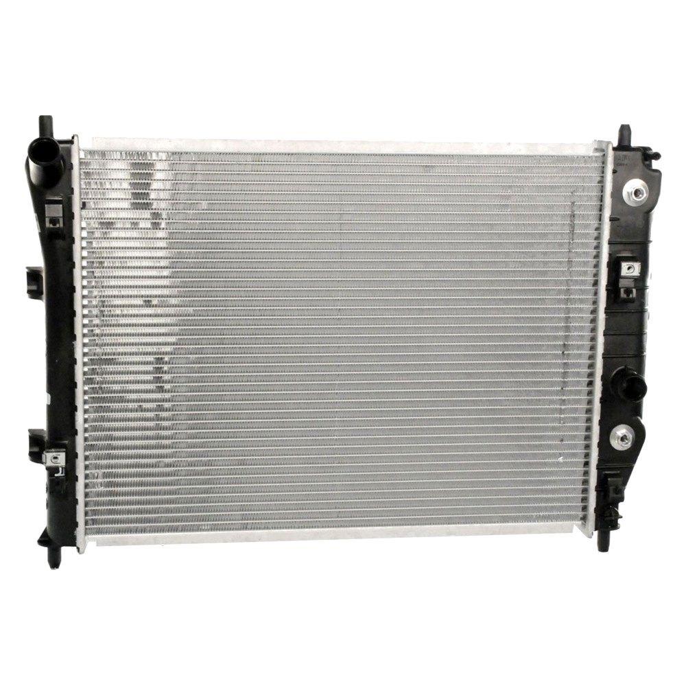 Chevrolet Engine Coolant : Acdelco chevy corvette  gm original equipment