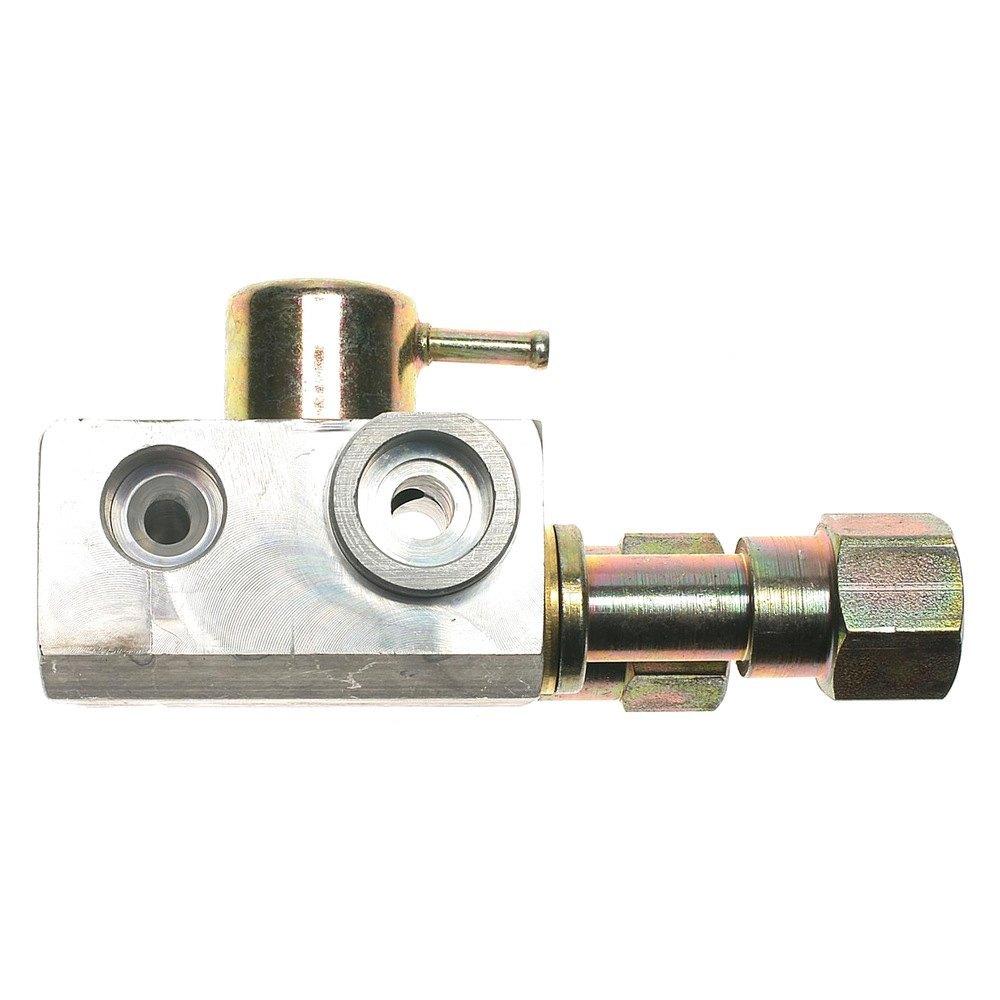 gmc yukon fuel pressure regulator symptoms autos post fuel pressure regulator symptoms chevy fuel pressure regulator symptoms lb7