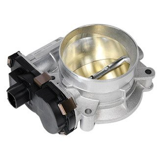 acdelco chevy tahoe 2009 gm original equipment fuel injection throttle body assembly. Black Bedroom Furniture Sets. Home Design Ideas