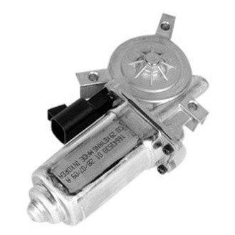 Acdelco saturn relay 2005 2007 gm original equipment for Saturn window motor replacement