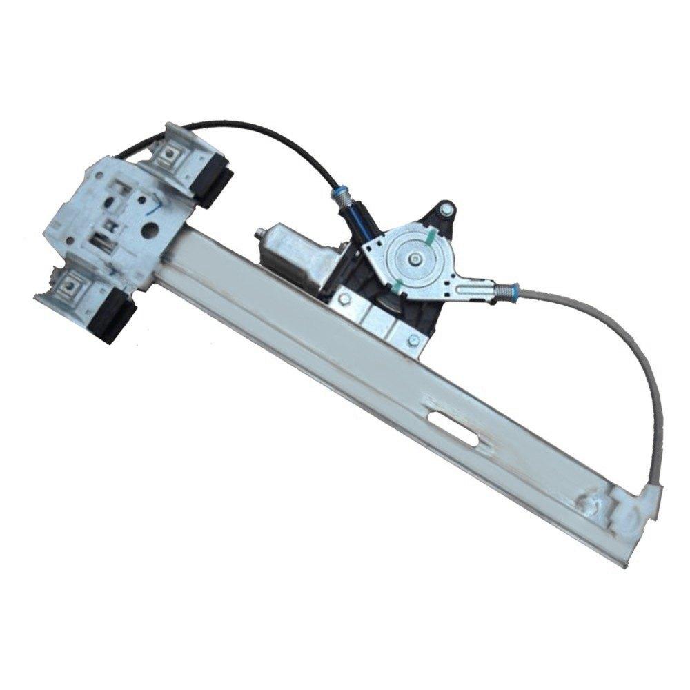 Acdelco 22714334 Gm Original Equipment Rear Driver