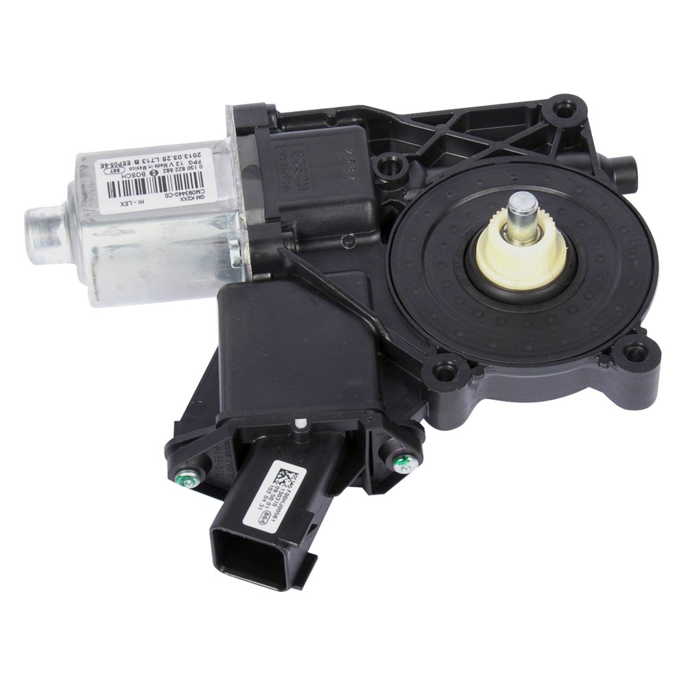 Acdelco 22921493 Gm Original Equipment Front Driver