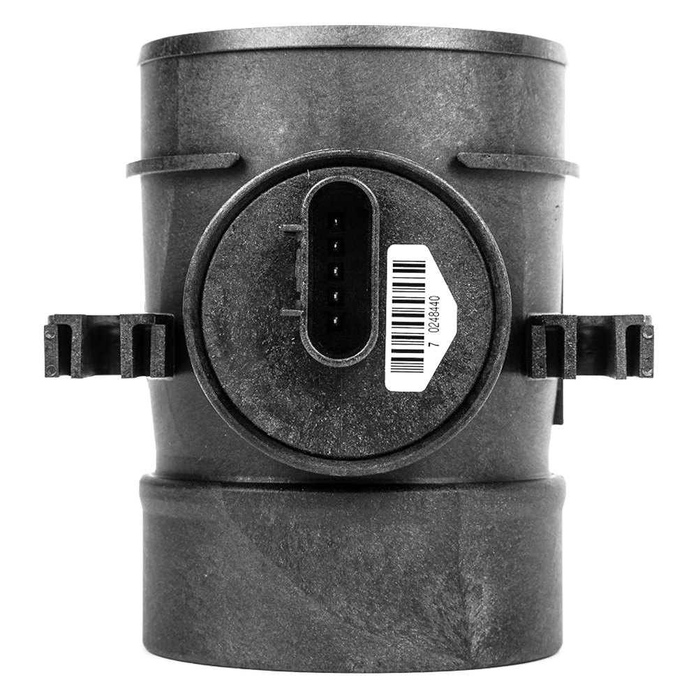 [2005 Gmc Savana 2500 Air Intake Sensor Replacement] - For ...