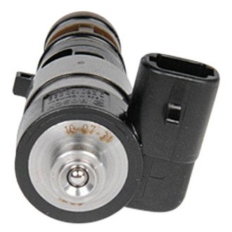 ACDelco 24225825  GM Original Equipment Automatic Transmission