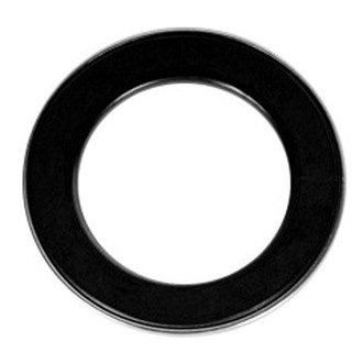 ACDelco 24240315 GM Original Equipment Automatic Transmission Differential Carrier Thrust Bearing
