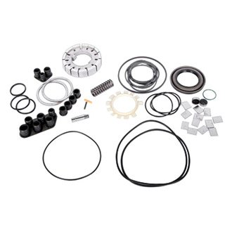 Delco Pump Model A together with Wiring Diagram For Oil Pressure Gauge also 89 98 12v Head Gasket Set likewise Fuel Shut Off Switch Location Nissan moreover Gm Original Equipment Automatic Transmission Oil Pump Rotor Kit Mpn 24248569. on ac delco oil pump