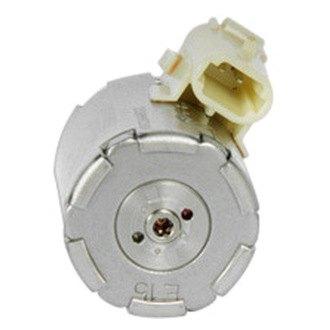 ACDelco 24248892  GM Original Equipment Automatic Transmission