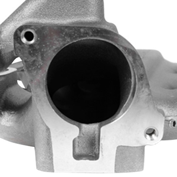 Chevy Impala 2000-2003 GM Original Equipment