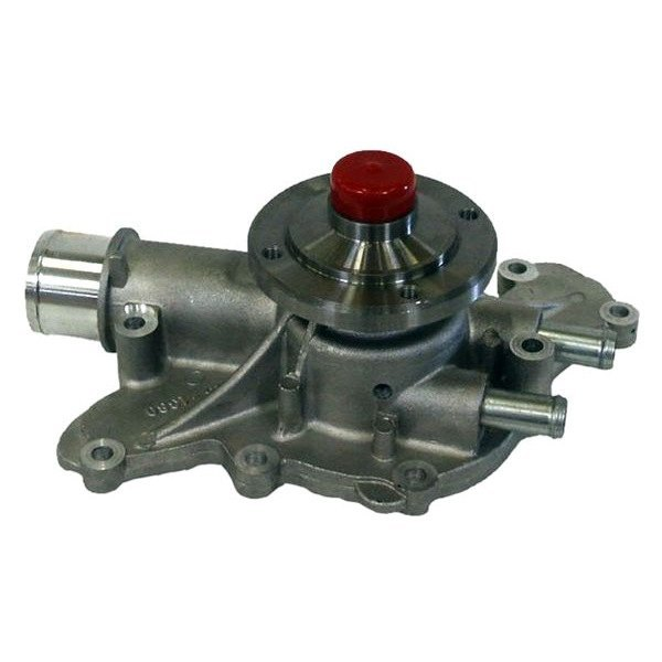 Ford Explorer 2001 Professional™ Water Pump