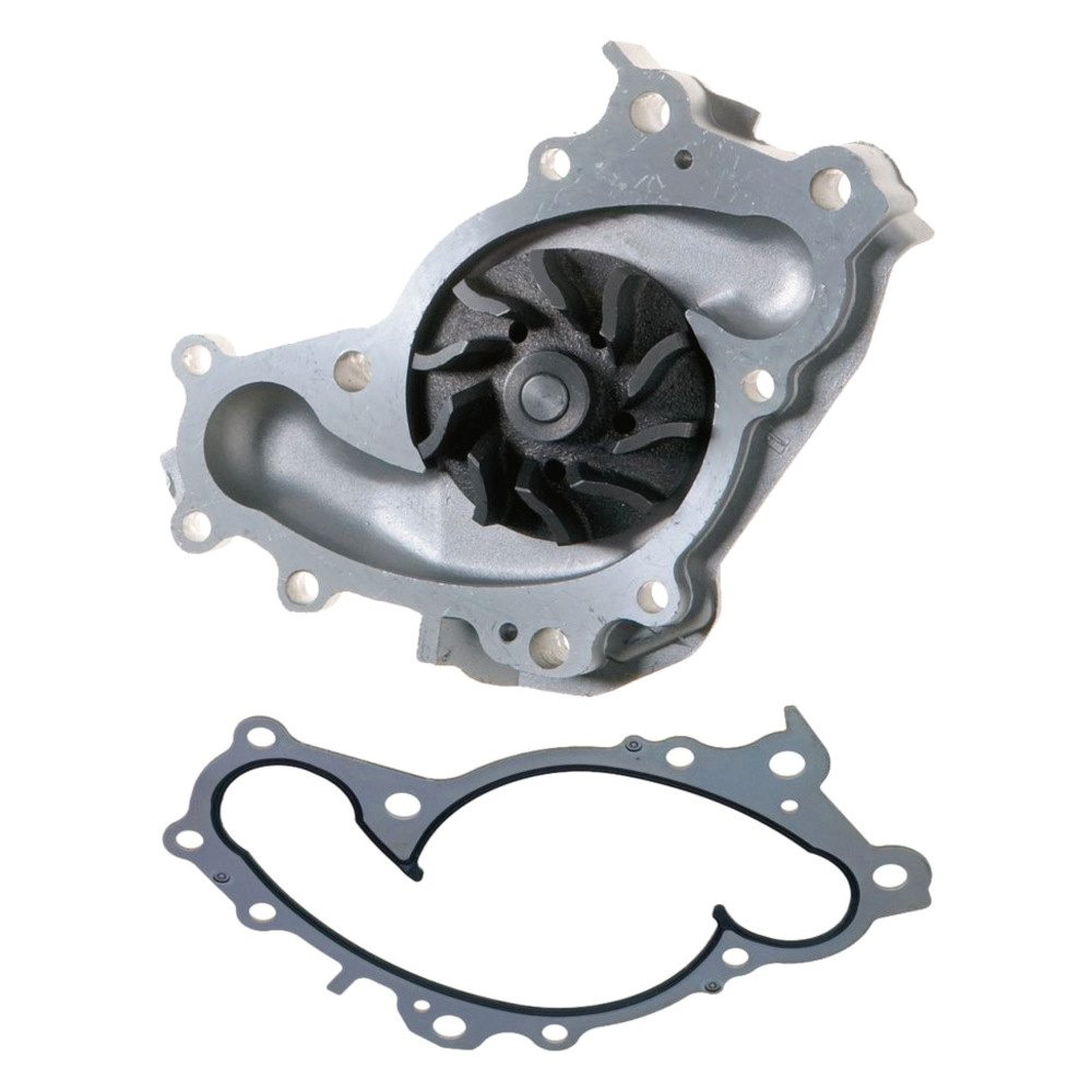 Toyota Camry 2002-2003 Professional™ Water Pump
