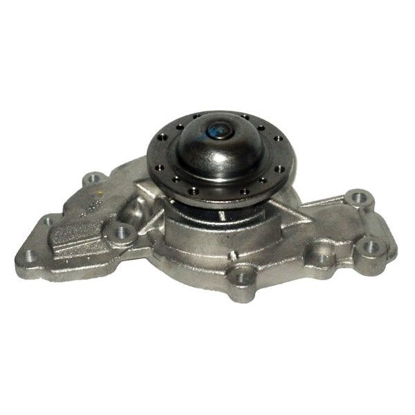 2006 Buick Lucerne Price: Buick Lucerne 2006-2008 Professional™ Water Pump