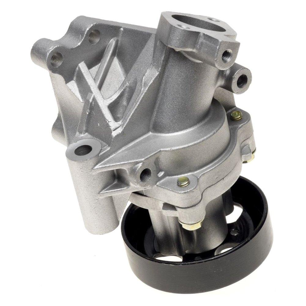 Used Auto Parts Engine Transmission Junk Yard Austin Tx