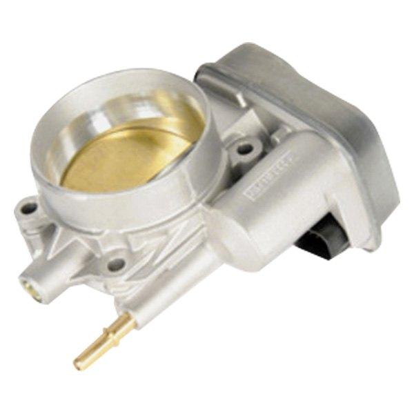 Throttle Actuator Control : Acdelco gm original equipment™ fuel injection