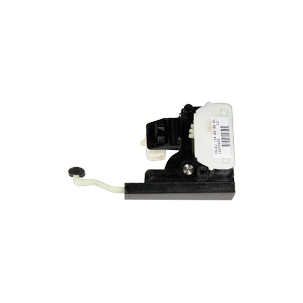 Acdelco chevy avalanche 2002 2004 gm original equipment for 2000 chevy impala window switch