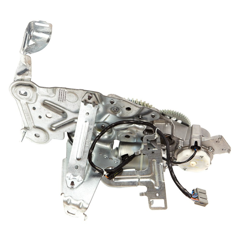 NAL 12499120 besides 262183407128 besides P 0996b43f80394f60 also Index3 together with 160997399411. on assembly chevy tahoe parts list