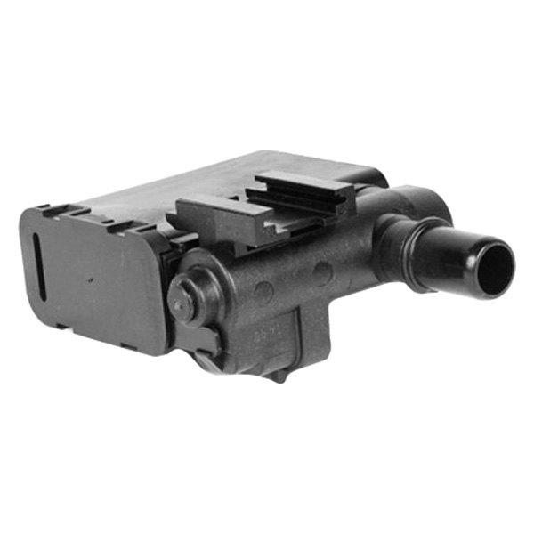 chevy colorado evap purge valve location chevy colorado