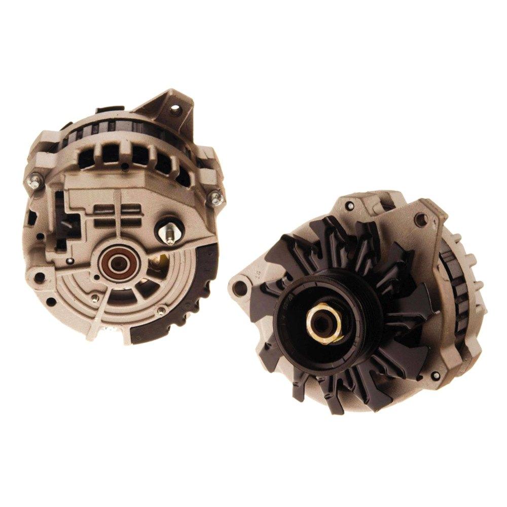 Discount oe parts gm parts genuine gm parts html autos for Genuine general motors parts