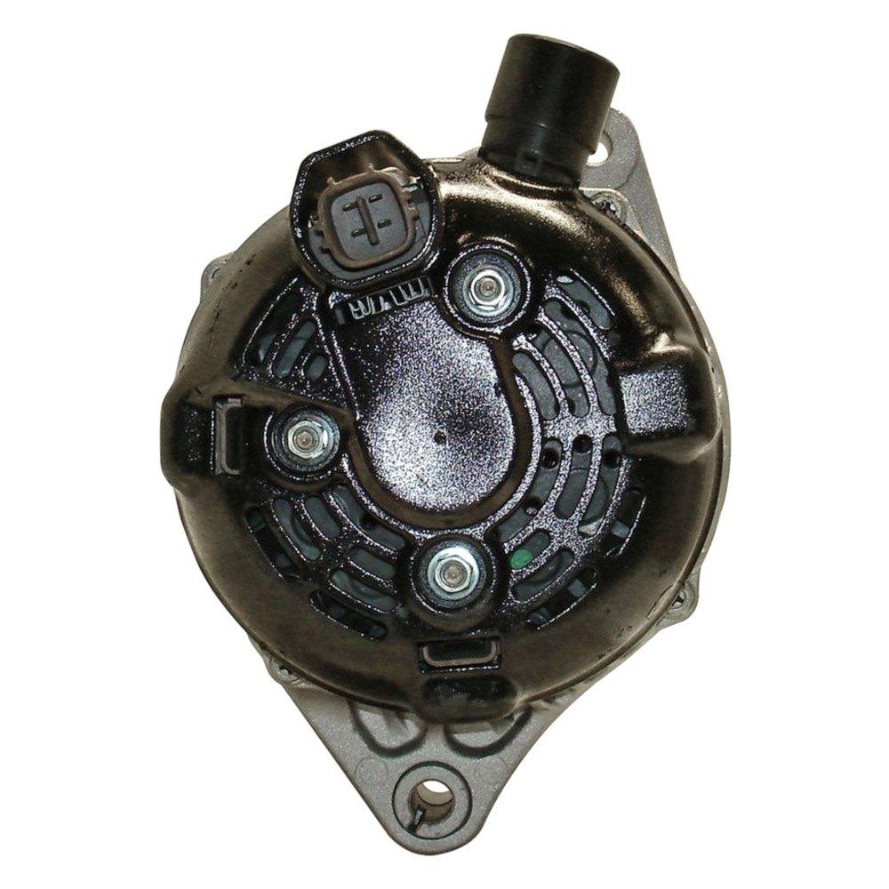 97 geo tracker fuse box geo tracker main relay wiring