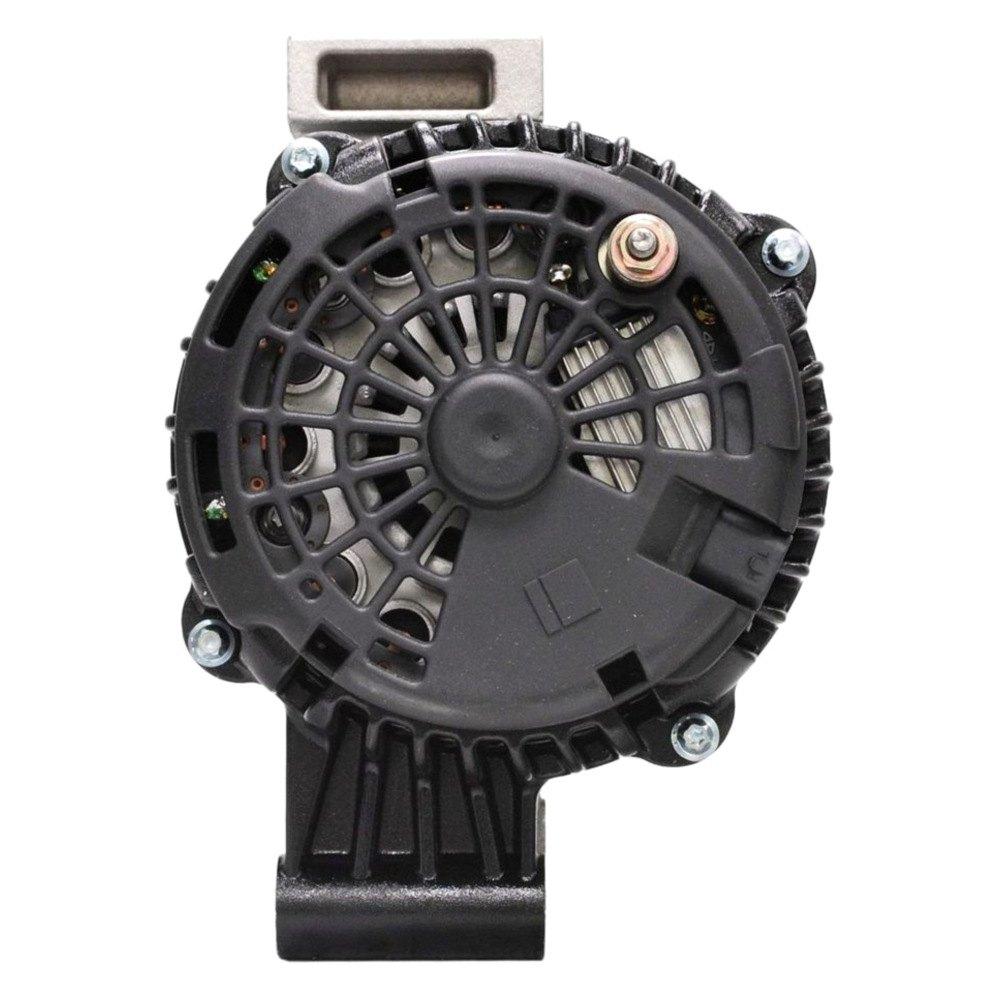 ad244 alternator