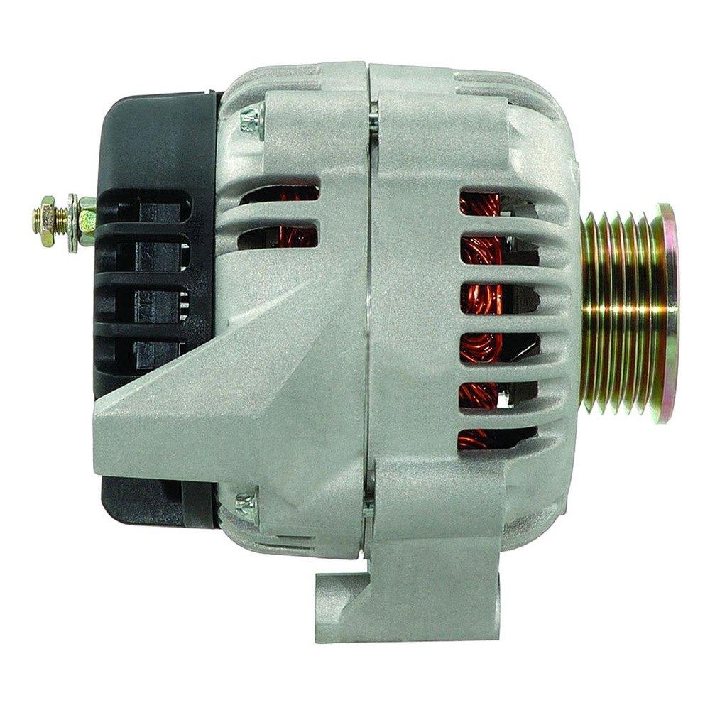 ACDelco® 335-1068 - Professional™ Alternator
