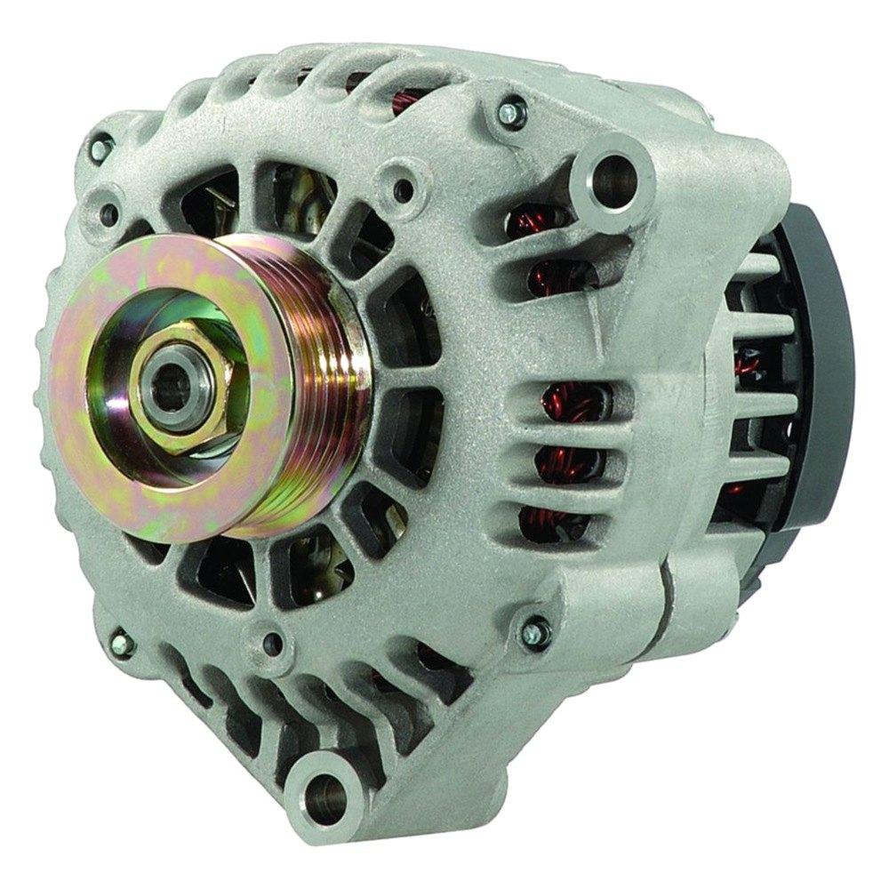 ACDelco® 335-1086 - Professional™ Alternator