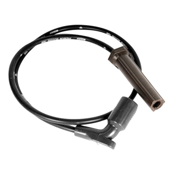 Spark Plug Wire ACDelco GM Original Equipment 356F