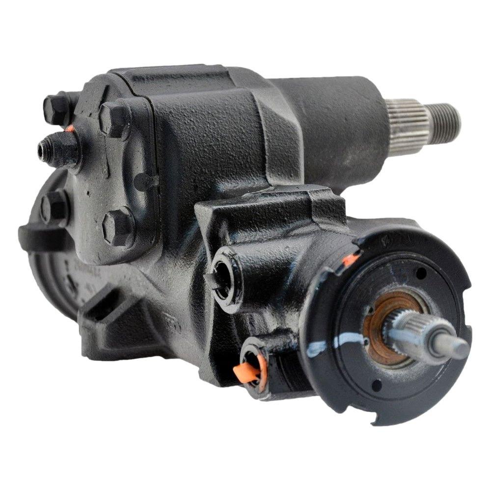 Gear Box Gear : Acdelco dodge ram professional™ remanufactured
