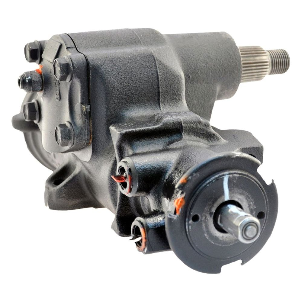further Gc Cktr A as well K T moreover Image moreover G. on 2002 suburban steering components