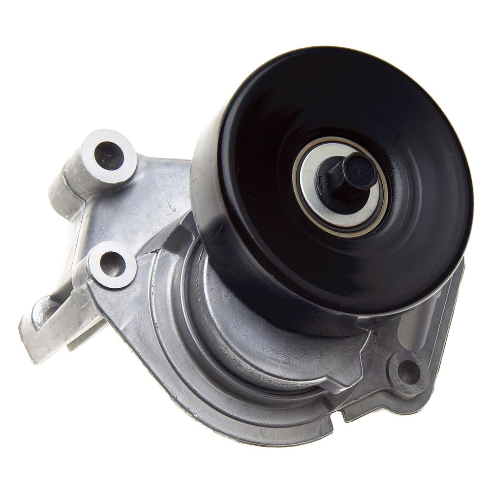 Acdelco 174 38173 Professional Automatic Belt Tensioner