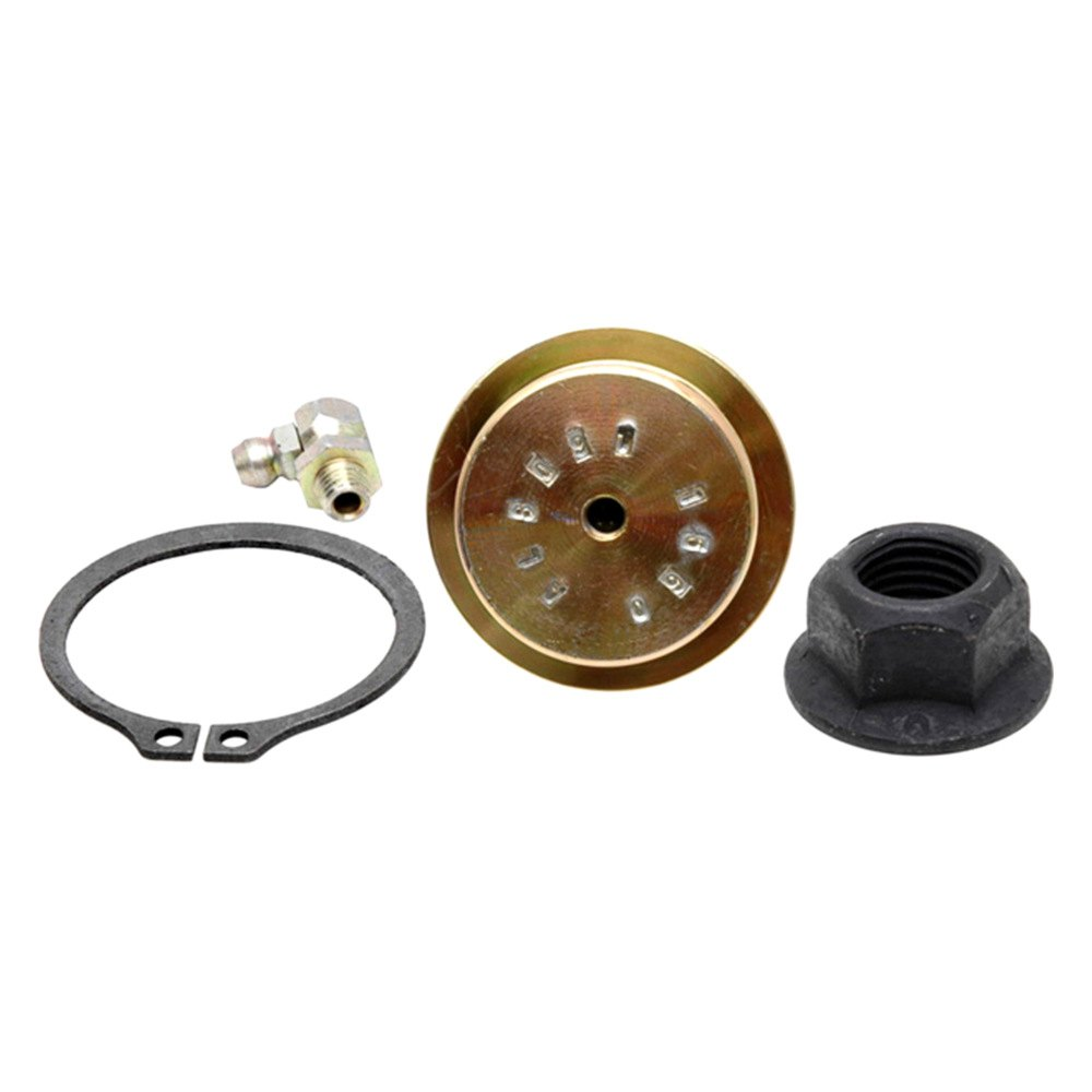 Suspension Ball Joint Front Lower ACDelco Pro 45D2296