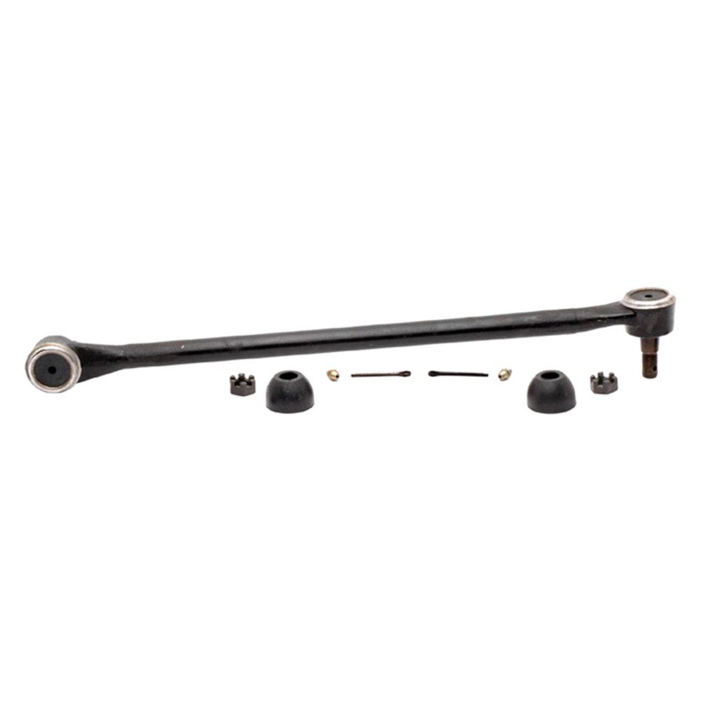 ACDelco 46B0107A Advantage Steering Drag Link Assembly