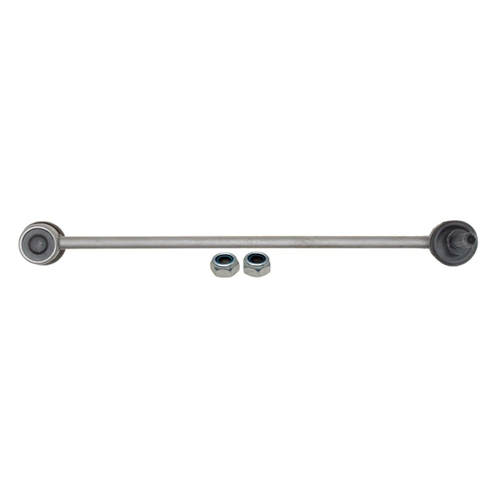 ACDelco 46G20538A Advantage Front Suspension Stabilizer Bar Link Kit